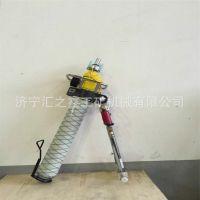 MQT-130/3.0系类矿用气动锚杆钻机 锚索机 八方