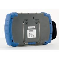美国安捷伦N9344C 手持式频谱分析仪