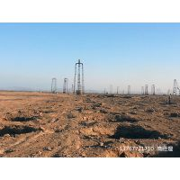 强夯地基工程施工的机械设备结构优势有哪些