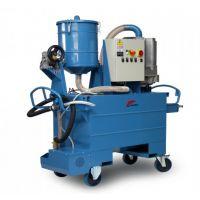 德风delfin专业吸油机TECNOIL 700 T110