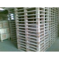 东莞胶合板木托盘的使用优势是什么??