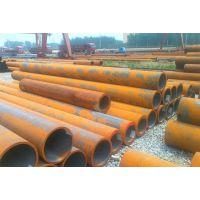 无锡厚壁无缝管切割 45#厚壁钢管加工定尺 量大优惠