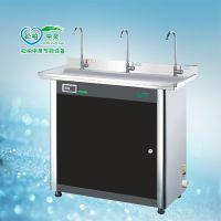 商务节能饮水机 ZQ-3G 南宁节能开水器