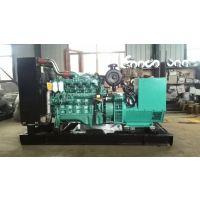 温州560KW康明斯发电机配静音箱厂家直销柴油发电机自动化控制维修保养