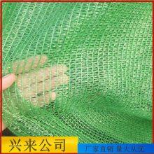 塑料防尘网 长沙盖土网厂家 防尘网覆盖施工协议