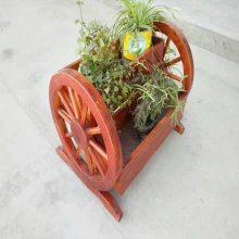 韩城绿化花箱规格型号,花草木箱价格,品质保证