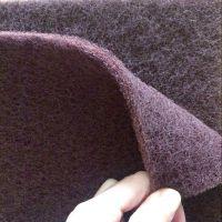 意大利 Abra Mini 工业百洁布片料 氧化铝百洁布卷料 优质进口
