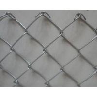 不锈钢勾花网 山西不锈钢勾花网 不锈钢勾花网厂家。。