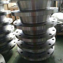耐高压锻造法兰的生产工艺流程