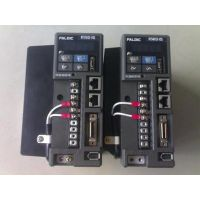富士AC伺服马达GYS751D5-RC2,3YBY03A0109T现货特价供应