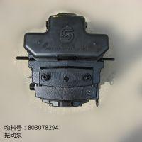 徐工803078294 H1P089RAB1C1BD6HG1NNL33L33ML24M5NNN振动泵