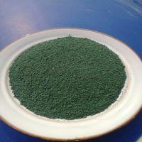 无锡绿色金刚砂*星源耐磨地坪绿色金刚砂优惠价格