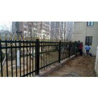 各种新钢护栏,别墅护栏,阳台护栏 道路护栏制作加工-镀锌钢