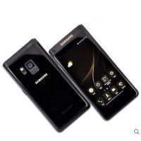 2018 星G9298 星G9298手机 全网通4G 8G+256G 大器5 星W2018手机