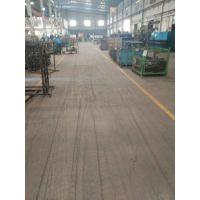 深圳西乡厂房混凝土地面起灰怎么办、地面起尘处理办法