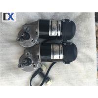 上海供应-松下原装送丝电机价格