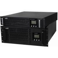 成都科士达UPS电源厂家销售YDC9106S内置蓄电池延时20分钟