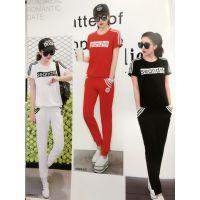 皇轩宾尼17春夏汕头深圳尾货服装批发市场在哪好的品牌女装加盟运动多种款式