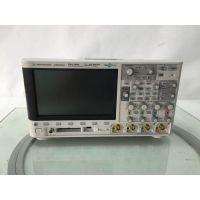 高价回收安捷伦MSOX3052A示波器