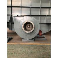 供应YX9-35-6.3C风机