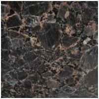 广州园林装饰石材1深圳白玉石大理石