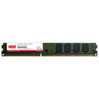 深圳市联合宇光-INNODISK台湾工业级台式机内存DDR3 ECC DIMM VLP规格