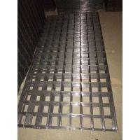 黄山建筑网片 宁国电焊网片价格 低碳钢丝网