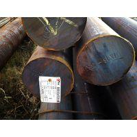 莱州地方金属、42CrMo合结钢经销商、莱州钢厂一手货源