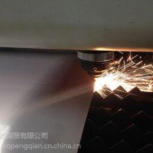 重庆不锈钢加工厂 3毫米304不锈钢卷带 宝钢304冷轧不锈钢卷