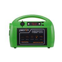 便携式电源P1000II多功能移动电源1000W