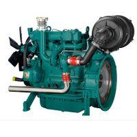 道依茨WP4原厂柴油机全国联保 保证正品