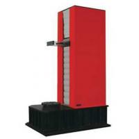 旭联高低压线路500Nm陶瓷绝缘子抗扭转性能测试试验机