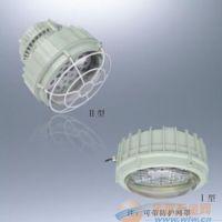 防爆免维护LED节能灯