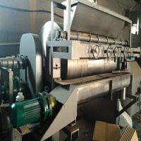 长期出售二手滚筒刮板干燥机,滚筒刮板 多种可用