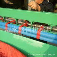 耐用有底线无底线引被机 家用多功能引被机 棉花缝被机