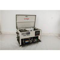 单三相20kw静音汽油发电机,四缸水冷却