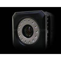 Realis RTS1000W(广角版) 光学动作捕捉相机