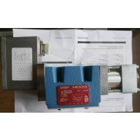 MOOG 伺服阀 D663-4007/L03HABD6VSX2-A