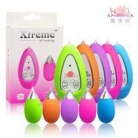 女性玩具10频雷震子单双跳蛋震动棒女用振动自慰器具成人性用品代