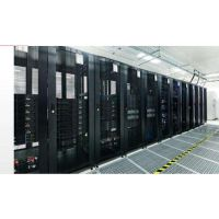 南方联合科技新一代数据中心,等保三级通过,网络高速,客户至上
