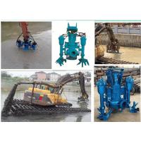 云南钩机液压泥沙泵,挖机清淤泵,钩机液压泥沙泵型号