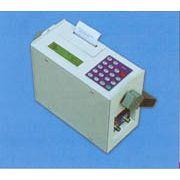 中西 便携式超声波流量计 型号:HY41-TDS-100P库号:M315620