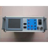 GM-XY直流系统绝缘装置校验仪