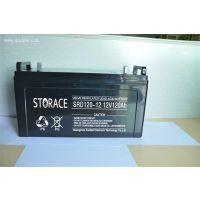 首页--STORACE蓄电池蓄雷蓄电池电源科技