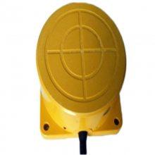杭荣专业生产定制各特殊规格接近开关LJE80-2440GH常闭250vac