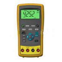 中西供手持式信号发生校验仪 型号:YR88-ETX-1815库号:M377836