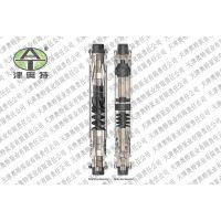 不锈钢ESP专业抽油的潜油电泵奥特泵业为您服务