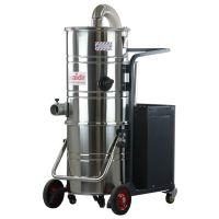 威德尔工业吸尘器WX-2210FB 220V工厂车间专用吸铁屑铁渣粉尘