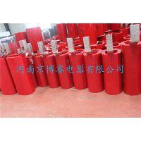 商丘SCBH15-125/10-0.4非晶合金干式变压器 散热能力强