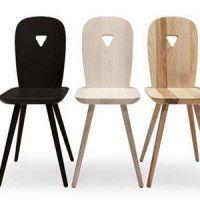 供青海大通办公椅和民和木制椅子